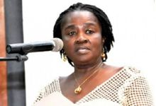 Photo of Free SHS will be implemented in a better way by NDC – Prof Jane Naana Opoku Agyeman