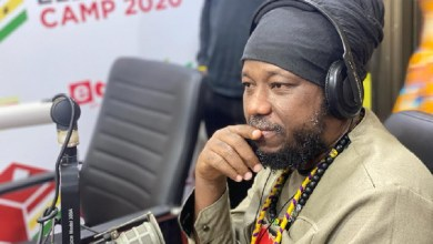 Photo of How an assailant broke into Zylofon studios to kill Black Rasta – Full Statement