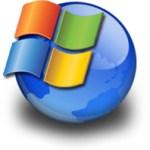 20 κενά ασφαλείας σε εφαρμογές της Microsoft