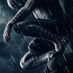 Κριτική του NewsFilter.gr στο Spiderman 3