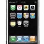 Εκστρατεία κατά του IPhone