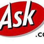 Ask.com η Web 2.0 μηχανή αναζήτησης