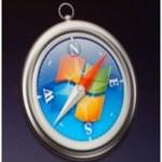 Safari για Windows και μια μεγάλη αλήθεια