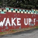 15 Τρόποι για να ξυπνάτε νωρίς