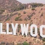 Το Hollywood πάει… ελληνικά