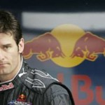 F1: Ο Marc Webber στο Ρίο – Αντίρριο