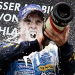 Η τιμωρία του Αλόνσο και της McLaren άλλαξε τα δεδομένα