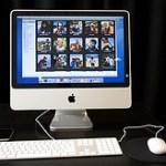 Νέος iMac!