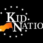 Kid Nation – Big Brother junior!