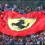 Αλλαγές στην Ferrari