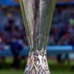 Greek UEFA Battle(part 1)=Mission Impossible