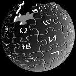 Πάνω από 30.000 λήμματα η ελληνική wikipedia
