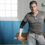 Prison Break Season 3 Episode 11 : Under and Out