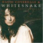 Νέο δίσκο βγάζουν οι Whitesnake!