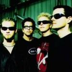 Rockwave 2008 – Line Up