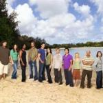 Lost Review : Season 4 Finale