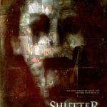 """Προσεχώς, Ταινία: """"Shutter"""""""