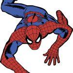 Ο Spiderman καθαρίζει τζάμια σε ουρανοξύστες!
