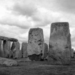Το Stonehenge ήταν τόπος ταφής για περισσότερα από 500 χρόνια