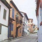 Κόψε ράψε στα έργα του Δήμου  – Θεσσαλονίκη (μέρος 2)