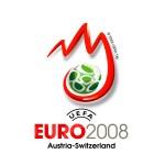 Επιτέλους έχουμε EURO…