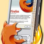 FireFox Mobile – Concept Video