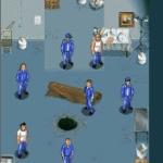 Prison Break Game για κινητά