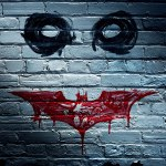 "Review : Batman ""The Dark Knight"""