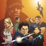 Heroes: περιμένοντας την 3η σεζόν
