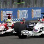 F1: Ουγγαρία: Η τύχη έπαιξε τον ρόλο της