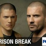 Prison Break Season 4, Episode 5 : Safe and Sound