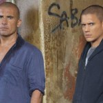 "Prison Break Season 4, Episode 3 ""Shut Down"""
