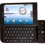 Το HTC G1 διαθέσιμο τώρα στις ΗΠΑ!