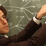Numb3rs S05E02 – Decoy Effect