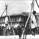 Αμερική: Δημοψήφισμα για την γενοκτονία των Αρμενίων