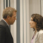"""House M.D. Season 5, Episode 07, """"The Itch """""""
