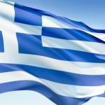 Οι Ελληνικές ομάδες στην Ευρώπη
