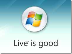 live_is_good