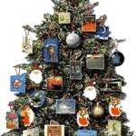 Καλά Χριστούγεννα!!!