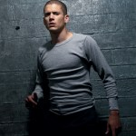 Prison Break – No season 5
