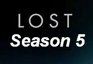 lost-s05