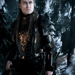 Review: Underworld 3 Rise of the Lycans