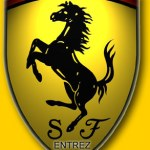 Η Ferrari χρησιμοποιεί φωτοβολταϊκά
