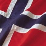 Norway – Eurovision 2009…Ας ανέβει λίγο η ποιότητα
