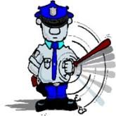 policeman-cartoon
