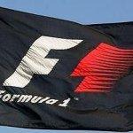 Δεν θα ισχύσουν οι αλλαγές στην βαθμολογία της Formula 1