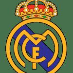 Πρόστιμο θα πληρώσει η Le Monde στην Real Madrid