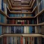 Η Βιβλιοθηκοσκάλα!