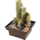 usb-bamboo-fountain