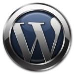 Feed reading blogroll – WordPress plugin review